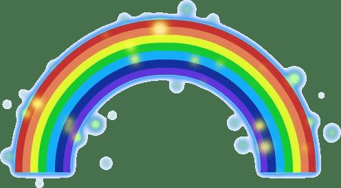 Rainbow   Dragon City Wiki   Fandom powered by Wikia