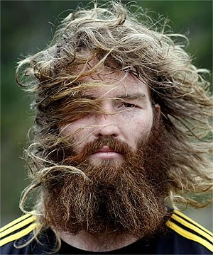 Beard Facial Hair Wiki FANDOM Powered By Wikia