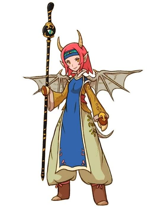 Gria Final Fantasy XII Wiki Fandom Powered By Wikia