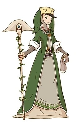 Illusionist Tactics A2 Final Fantasy Wiki FANDOM Powered By Wikia