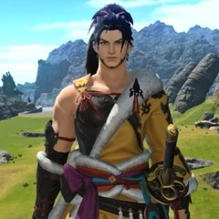 Hien Final Fantasy Wiki FANDOM Powered By Wikia