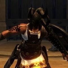 Raubahn Aldynn Final Fantasy Wiki Fandom Powered By Wikia
