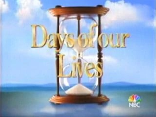 Days Of Our Lives Friends Central Fandom Powered By Wikia