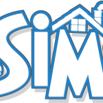 The Sims FreePlay Cheats and Hack iOS Android Free Simoleons and Life Points