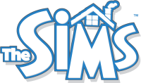 the sims freetime cheats