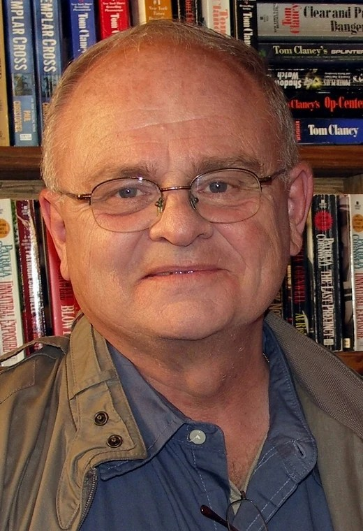 Gary Burghoff Monster MASH FANDOM Powered By Wikia
