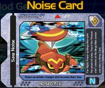 Noise Kaizou Gear   MMKB   Fandom powered by Wikia