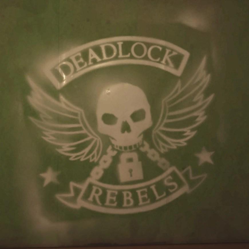 Deadlock Gang Overwatch Wiki Fandom Powered By Wikia