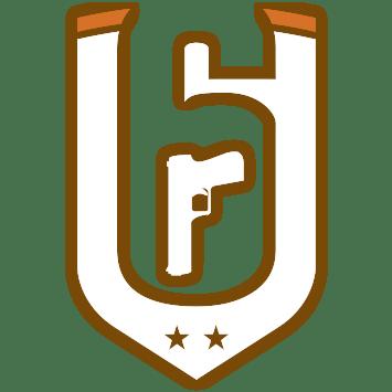 Image R6 Dust Line Logopng Rainbow Six Wiki FANDOM
