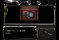 Jewelry Box RE1 Resident Evil Wiki Fandom Powered By