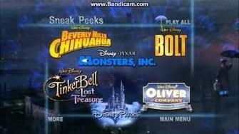 Mary Poppins Dvd Sneak Peeks Scratchpad Fandom Powered