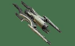 Mantis Warframe Wiki Fandom Powered By Wikia