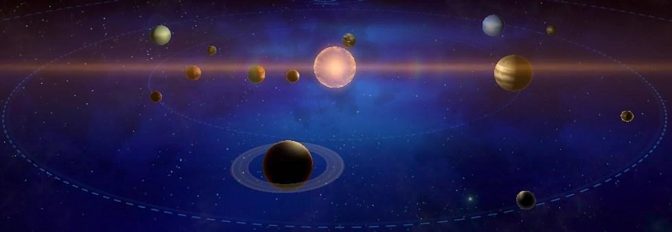 Planeten Warframe Wiki Fandom Powered By Wikia