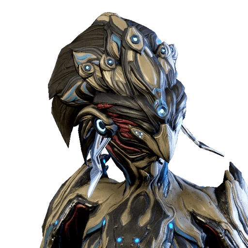 Zephyr Migisi Helmet WARFRAME Wiki FANDOM Powered By Wikia