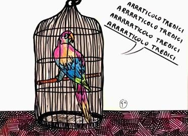 art-13-costituzione-croce