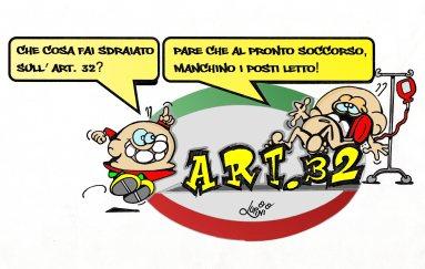 art-32-costituzione-lupini