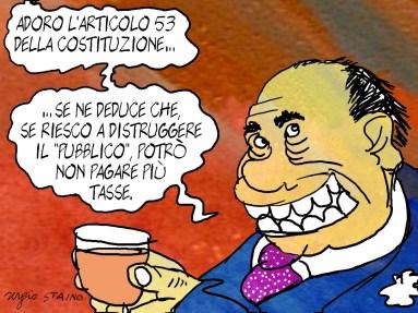 art-53-costituzione-staino