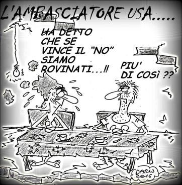 dario-levi-3_vignettisti-per-il-no_settembre