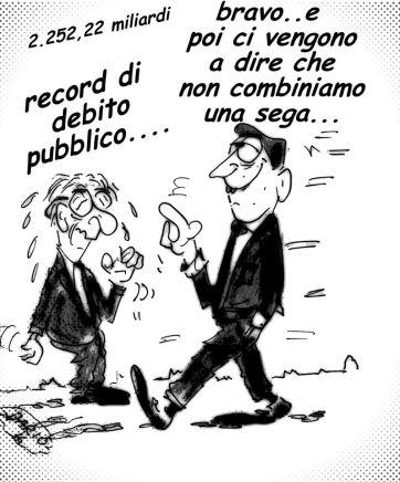 dario-levi-4_vignettisti-per-il-no_settembre