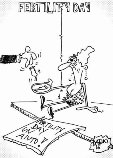 dario-levi-5_vignettisti-per-il-no_settembre