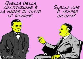 Graziani_vignettisti per il no_giugno