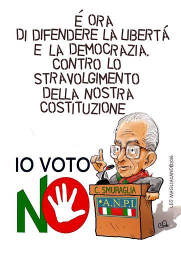 leo-magliacano_vignettisti-per-il-no_settembre