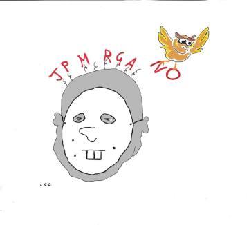 Lucia Coviello_vignettisti per il no_luglio