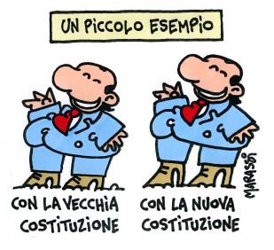 Marassi_riforma costituzione 2006 3