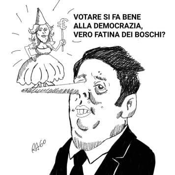 Marco Ragonese_vignettisti per il no_agosto