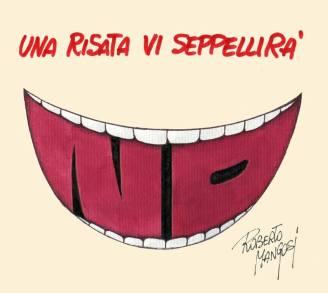 Roberto Mangosi_vignettisti per il no_agosto