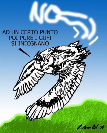 tiziano-riverso-2_vignettisti-per-il-no_settembre