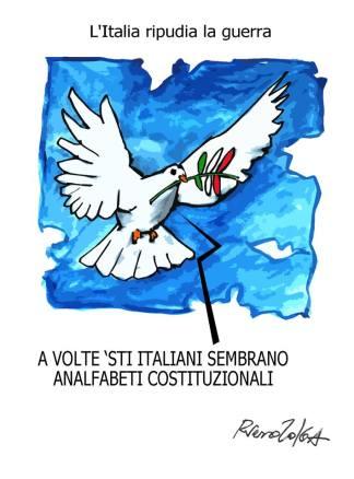 Tiziano Riverso_Articolo 11