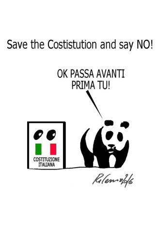 Tiziano Riverso_vignettisti per il no_agosto