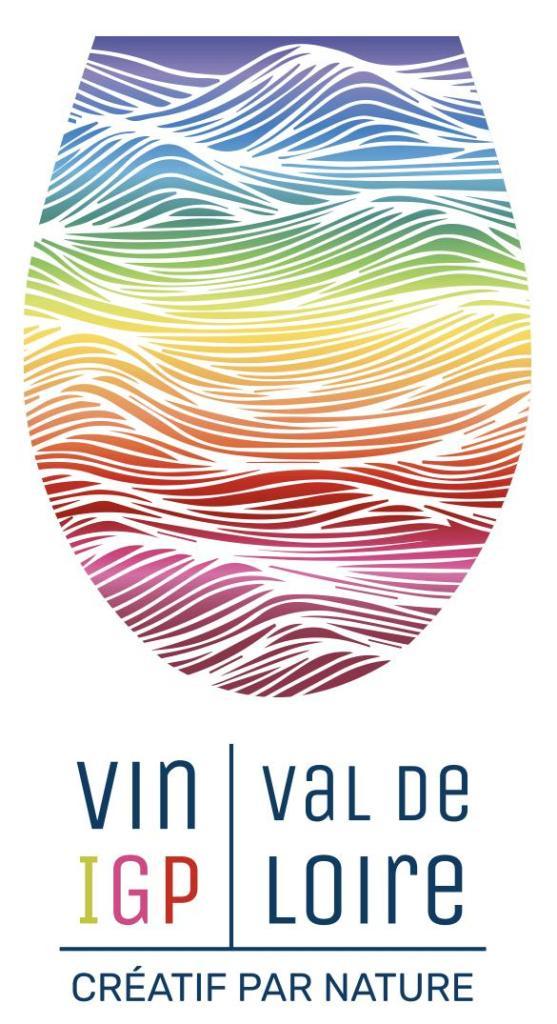 Logo-IGP-Val-de-loire