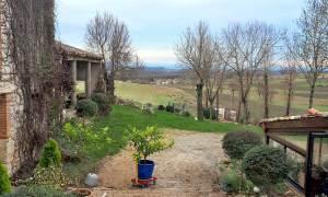 Domaine Peyres Roses - Vignoble de Gaillac
