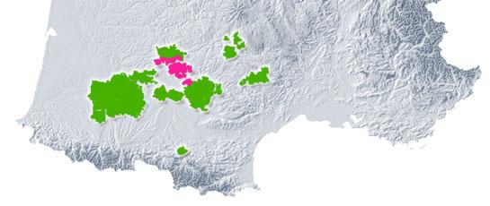 Vins des Coteaux du Quercy