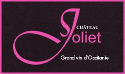 Château Joliet - Vin de Fronton