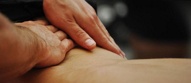 dolor de espalda baja riñones sintomas