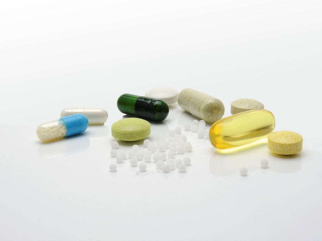 próstata tratamiento farmacológico