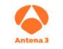 antena3_logo_nuevo-e1594966820126.jpg