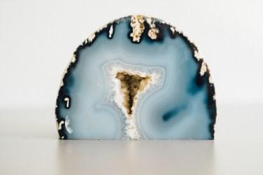 52eee-crystals-7