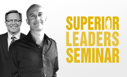 Superior Leaders Seminar