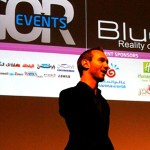 Nick Vujicic Vigor-Events