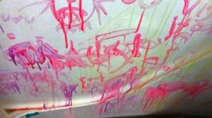 bath paint