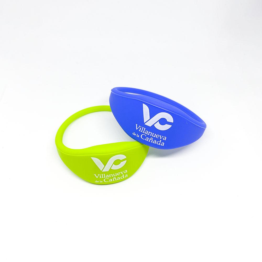 RFID Wristband G03