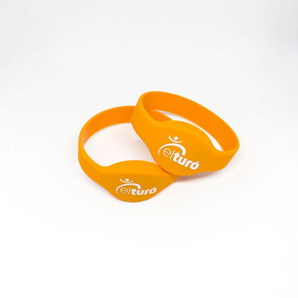 RFID Wristband G01