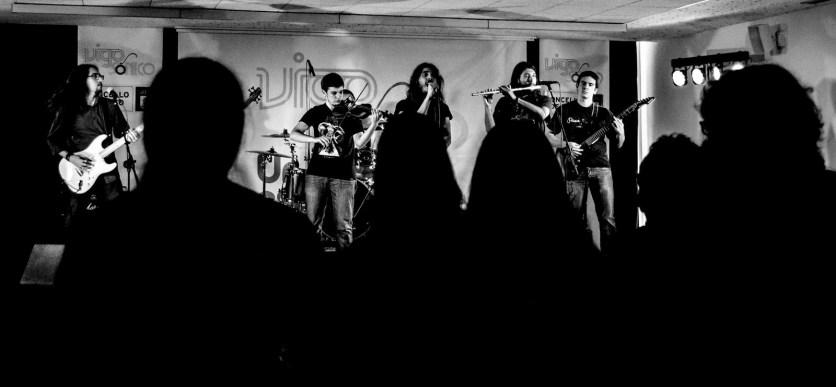 ConcertoSonico_Outubro_2015_Tharanis003