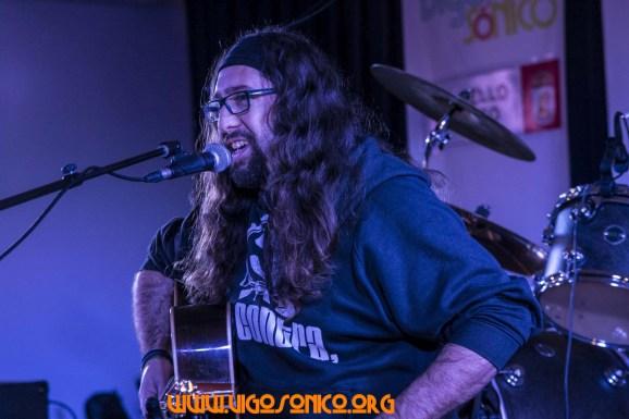 ConcertoSonico_Novembro_2015_SergioWors001