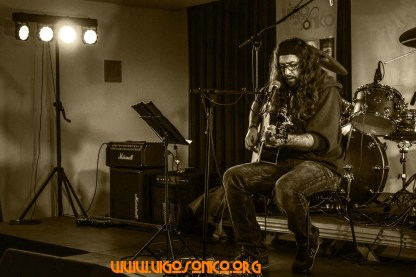 ConcertoSonico_Novembro_2015_SergioWors011