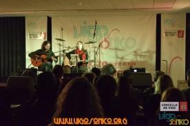 20160417MusicandoARosalia_MinimaSon004